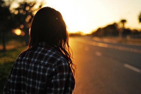 teu amor fala com as palavras de um idioma que desconheço